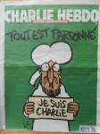 charlieblog.jpg
