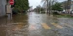 14362_797_Inondation-de-2000-rue-Aristide-Briand.jpg