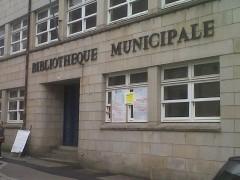 biblithoteque.jpg
