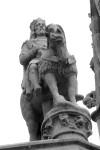 400px-Gradlon-statue-quimper.JPG