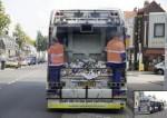 camion poub.jpg
