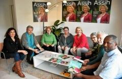 sept-membres-d-europe-ecologie-les-verts-daniel-le-bigot_5084059_676x444p.jpeg