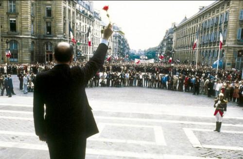 Francois-Mitterrand.jpg